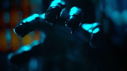 Baskin - Willkommen in der Hölle Blu-ray Review Szene 3
