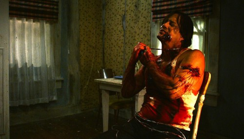 Julia X 3D Uncut Blu-ray Review Szenenbild 5