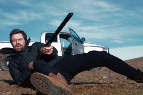 Lava die komplette Serie Blu-ray Review Szene 2