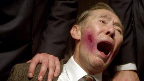 Legend of the Krays Teil 2 Der Fall Blu-ray Review Szene 3