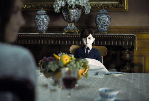 The Boy Blu-ray Review Szenenbild 12