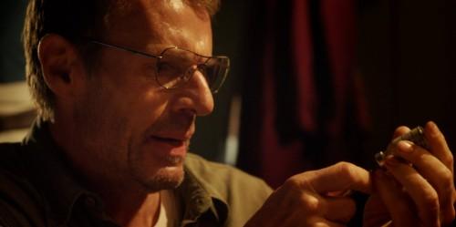 Wilde Hunde - Rabid Dogs Blu-ray Review Szenenbild 6