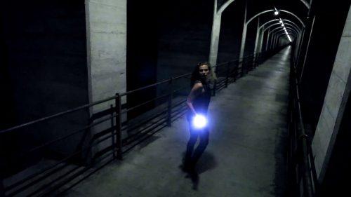 Beyond the Bridge Blu-ray Review Szenenbild 3