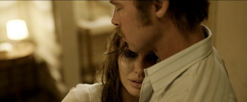 By the Sea Blu-ray Review Szene 3