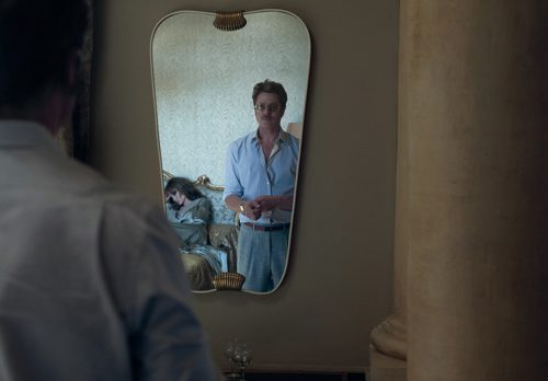 By the Sea Blu-ray Review Szene 6