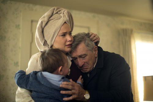 Joy - Alles außer gewöhnlich Blu-ray Review Szene 6