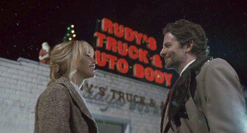 Joy - Alles außer gewöhnlich Blu-ray Review Szene 4