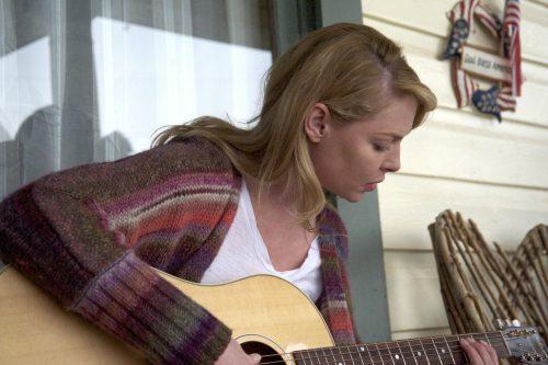 Love Me Like You Do - Aus Schicksal wird Liebe Blu-ray Review Szene 4
