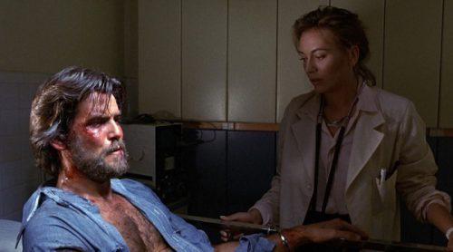 Nomads - Tod aus dem Nichts Blu-ray Review Szene 1