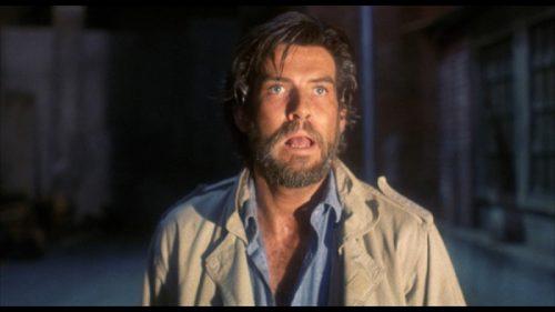 Nomads - Tod aus dem Nichts Blu-ray Review Szene 3