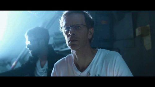 Project-M - Das Ende der Menschheit Blu-ray Review Szenenbild 2