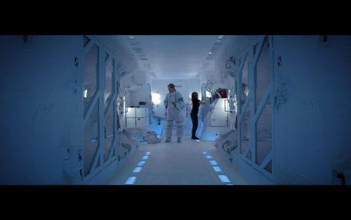 Project-M - Das Ende der Menschheit Blu-ray Review Szenenbild 5