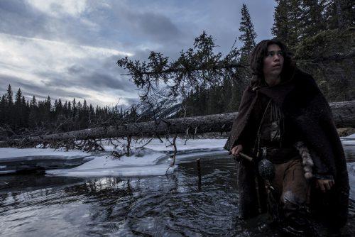 The Revenant - Der Rückkehrer Blu-ray Review Szene 11