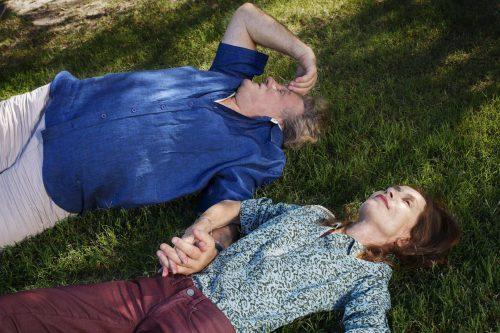 Valley of Love - Tal der Liebe Blu-ray Review Szenenbild 2