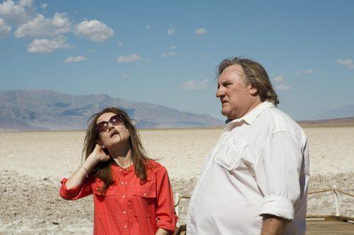 Valley of Love - Tal der Liebe Blu-ray Review Szenenbild 3