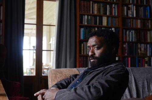 Z for Zachariah - Das letzte Kapitel der Menschheit Blu-ray Review Szene 5