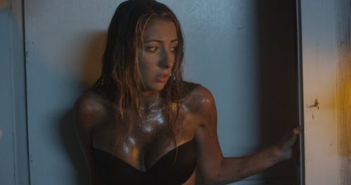 Another Deadly Weekend - Muck Blu-ray Review Szene 9