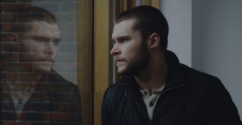Glassland Blu-ray Review Szene 6