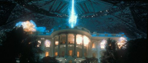 Independence Day Jubiläumsedition Blu-ray Review Szene 8