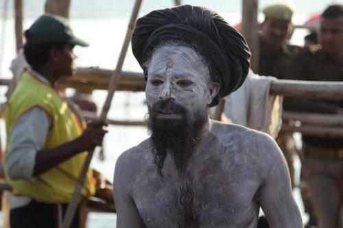 India 4k Blu-ray Review Szene 10