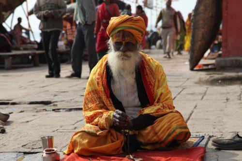India 4k Blu-ray Review Szene 7