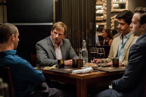The Big Short Blu-ray Review Szene 6