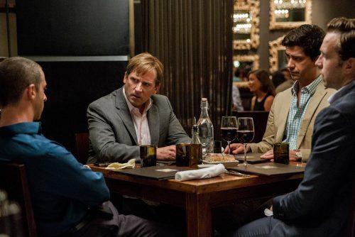 The Big Short Blu-ray Review Szene 6