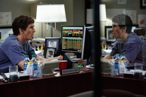 The Big Short Blu-ray Review Szene 7