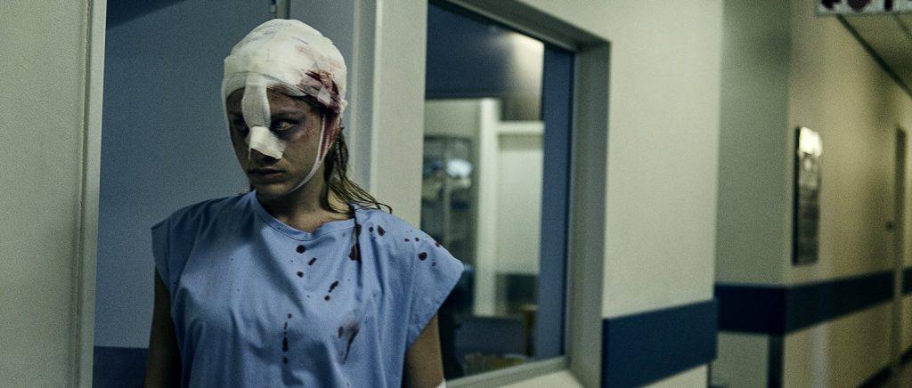Unfriend Blu-ray Review Szene 2