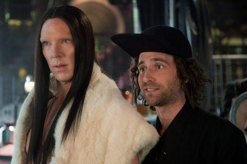 Zoolander 2 Blu-ray Review Szene 2