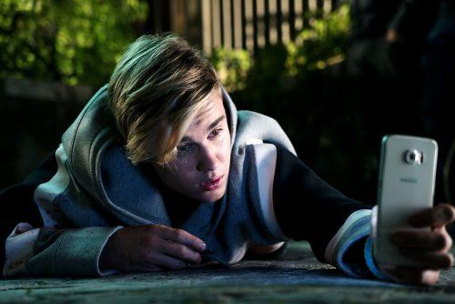 Zoolander 2 Blu-ray Review Szene 4