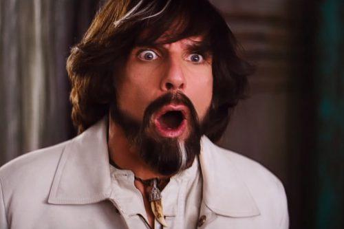 Zoolander 2 Blu-ray Review Szene 6