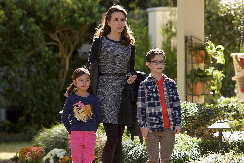 Daddys Home Blu Ray Review Rezension Kritik Bewertung