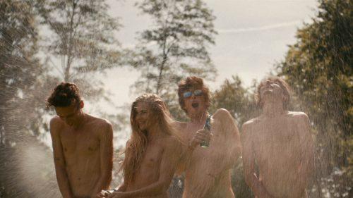 Bang Gang Die Geschichte einer Jugend ohne Tabus Blu-ray Review Szene 3