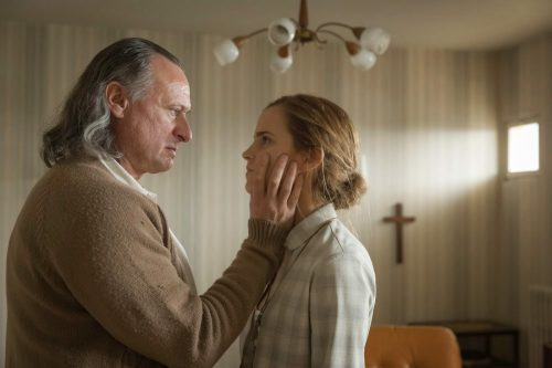 Colonia Dignidad Blu-ray Review Szene 2