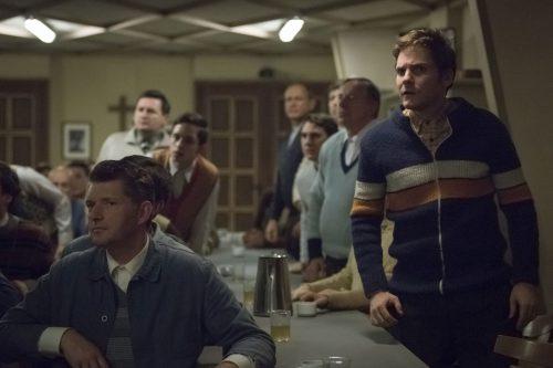 Colonia Dignidad Blu-ray Review Szene 4