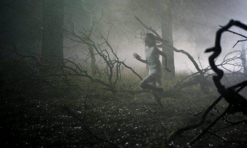 Dark Touch Blu-ray Review Szene 2