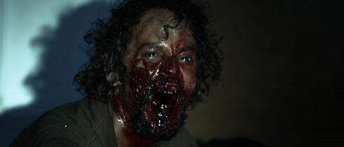 Daylight's End Blu-ray Review Szene 4