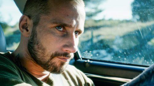 Der Bodyguard - Sein letzter Auftrag Blu-ray Review Szene 2