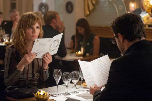 Familie auf Rezept Blu-ray Review Szene 5