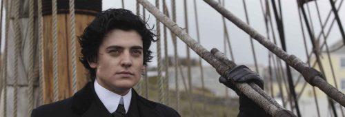 Der Abenteurer Fluch des Midas Blu-ray Review Szene 1