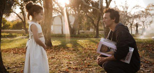 Der geilste Tag Blu-ray Review Szene 5