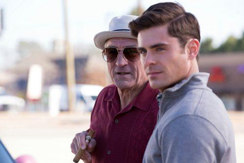Dirty Grandpa Blu-ray Review Szene 1
