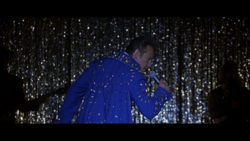 Finding Graceland - Unterwegs mit Elvis Blu-ray Review Szene 1