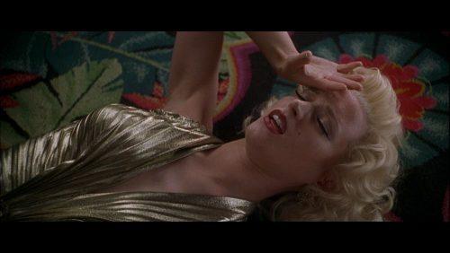 Finding Graceland - Unterwegs mit Elvis Blu-ray Review Szene 4