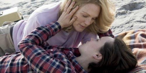 Freeheld - Jede Liebe ist gleich Blu-ray Review Szene 2
