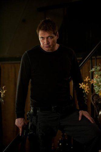 Hijacked - Entführt Blu-ray Review Szene 3