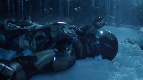Iron Man 3 3D Blu-ray Review Szene 4.jpg