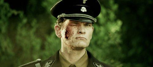 Iron Sky Director's Cut Blu-ray Review Szenen 6