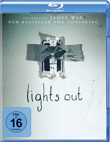 lights-out-blu-ray-review-cover